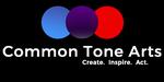 Common Tone Arts