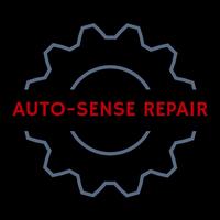 Auto-Sense Repair