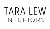 Tara Lew Interiors