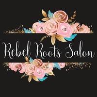 Rebel Roots Salon