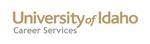 University of Idaho Career Services