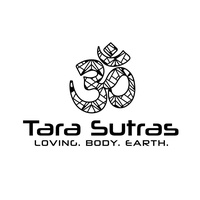 Tara Sutras