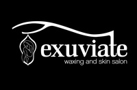 Exuviate Waxing and Skin Salon