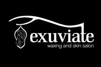 Exuviate