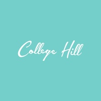 College Hill Custom Threads