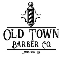 Old Town Barber Co.