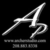 Archer Photography Pro Imaging & Studio