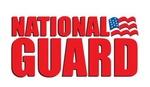Idaho Army National Guard