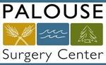 Gritman-Palouse Surgery Center, LLC