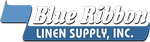Blue Ribbon Linen Supply, Inc.