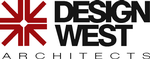 Design West Architects, P.A.