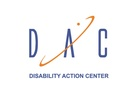 Disability Action Center-N.W., Inc.