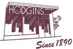 Hodgins Drug, Inc.