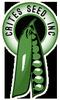 Crites Seed, Inc.