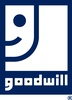 Goodwill Industries of the Inland Northwest