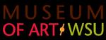 WSU Museum of Art