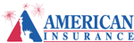 American Insurance Agency