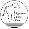 Appaloosa Horse Club