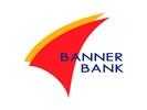 Banner Bank
