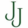 Johnson's Jewelry