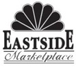 Eastside Marketplace