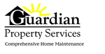 Guardian Property Services