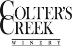Colter's Creek Winery, INC