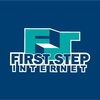 First Step Internet