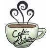 Cafe Artista