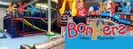Bonkerz Indoor Play Center