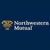 Northwestern Mutual Wealth Management Company