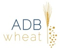 ADB Wheat Consulting