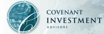 Covenant Investment Advisors, LLC