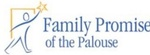 Family Promise of the Palouse
