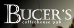 Bucer's Coffeehouse Pub