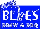 D. Willy's Blues and Brew