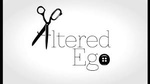 Altered Ego, LLC