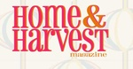 Home&Harvest Magazine