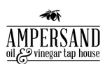 Ampersand Oil & Vinegar Tap House