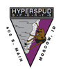 Hyperspud Sports