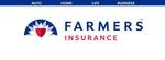 Eric Sprenger Insurance