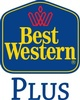 Best Western Plus University Inn - Catering
