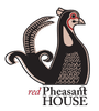 Red Pheasant House