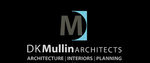 DKMullin Architects