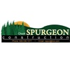 Chuck Spurgeon Construction