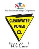 Clearwater Power Company