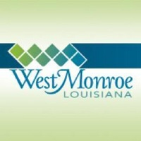 City of West Monroe