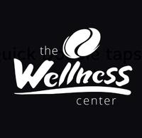 The Wellness Center Premier Health & Fitness