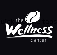 The Wellness Center Premier Health & Fitness