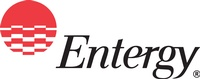 Entergy Louisiana